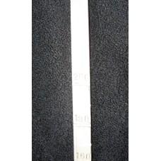Sa-kenttäkeitin m-29 kattilan mittatikku