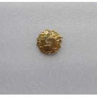 Leijonamerkki 1 kpl