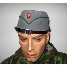 Sa-suikka (jalkaväki)