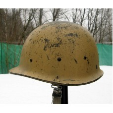 Irakin M80 kypärä