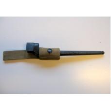 Lee-Enfield pistin No4 Mk2