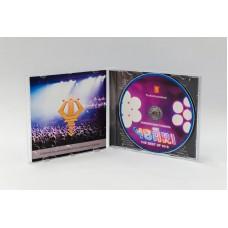 Ysäri cd