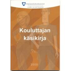 Kouluttajan käsikirja MPK
