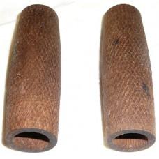Maxim 09 kk:n puukahvat