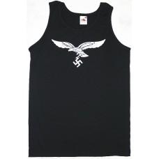 Luftwaffe urheilupaita