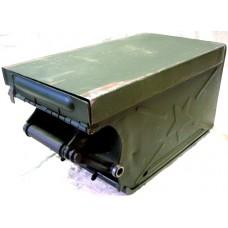 23mm IT-tykin vyölaatikko