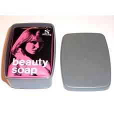 SA saippuarasia + saippua