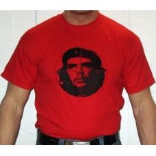 Che Guevara T-paita