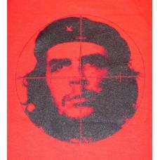 Che Guevara college