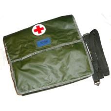 Lääkintälaukku