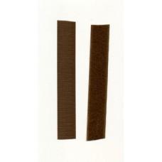Velcro nauha 20 mm