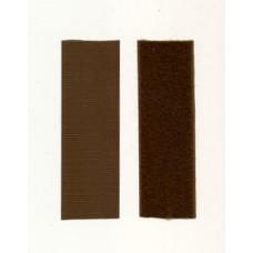 Velcro nauha 50 mm