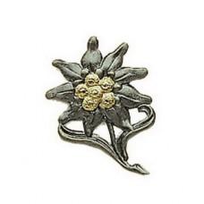 Edelweiss lakkimerkki