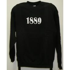 1889 College