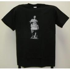 Julius Caesar  t-paita