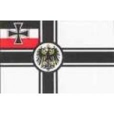 Lippu 7