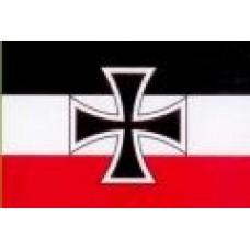 Lippu 8