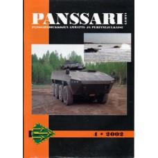 Panssari-lehti 2002-4