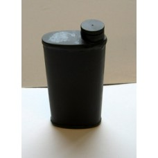 Sa-öljypullo