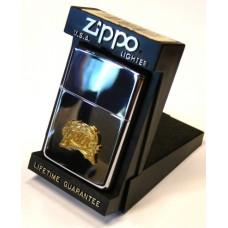 Zippo 3