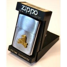 Zippo 5