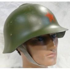 Venäläinen kypärä m-36