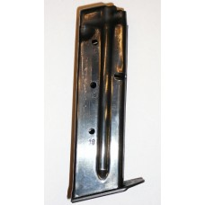 OTs-33 automaattipistoolin lipas